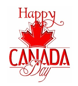 Great Happy Canada Day From Your NYC Virtual Office Providers