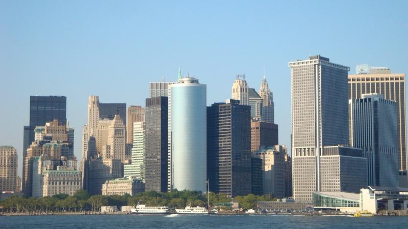 Manhattan Virtual Office Dot Com Twitter Special