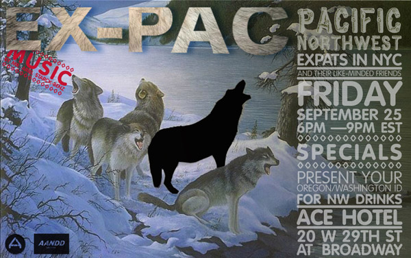 ExPAC-Night-Sept5-Ace-Hotel-NYC