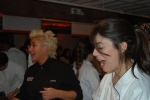 Anne Burrell Food Networks Secrets of a Restaurant Chef (2)