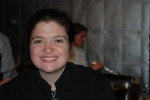 Chef Alexandra Guarnaschelli of Butter