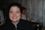 Chef Alexandra Guarnaschelli of Butter