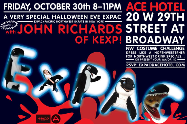 ExPAC-Night-Oct30-Ace-Hotel-NYC-650