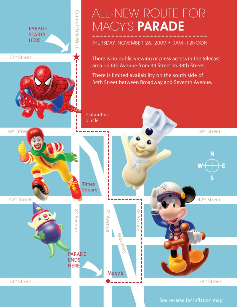 2009_macys_parade_route_map