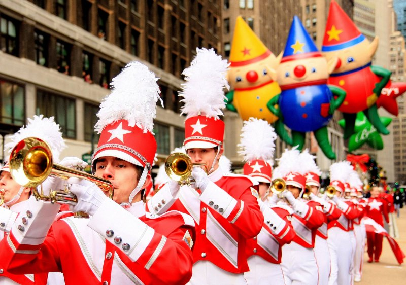 macys-great-american-marching-band-in-macys-thanksgiving-day-parade