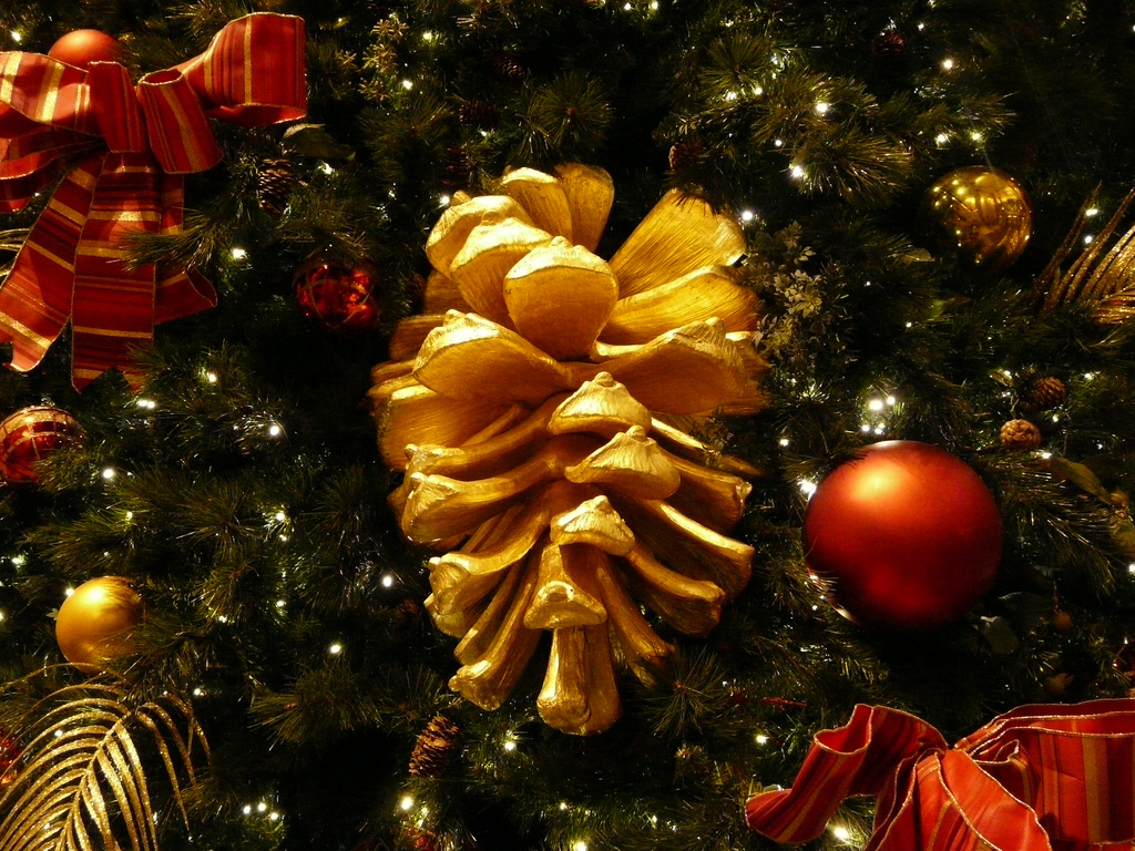 Seasons Greetings Nyc Virtual Office Blog Faq