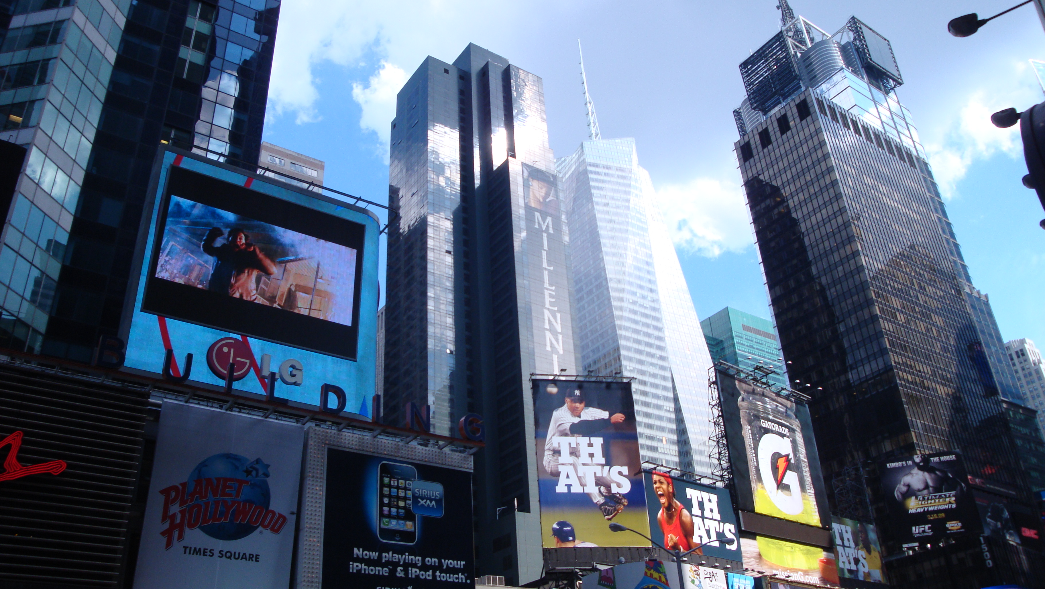 New york business search sos