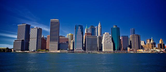 18 « January « 2011 « NYC Virtual Office Blog & FAQ