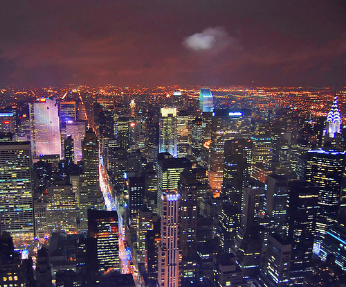 Elegant Have A Business In Argentina? Open A Virtual Office In New York.