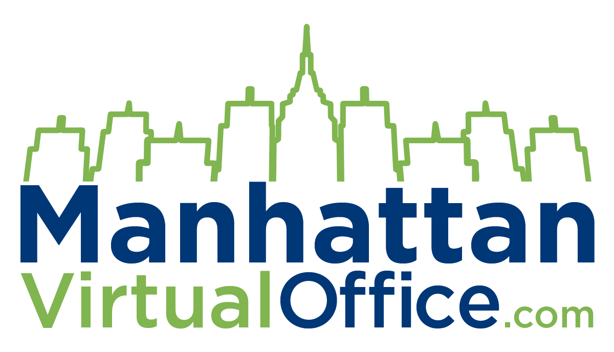 Your Manhattan Virtual Office Location: The Trendy & Prestigious ...