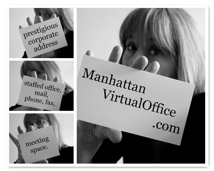 Manhattan_02_blackandwhite