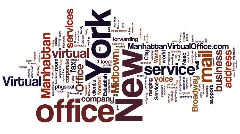 a get york new at nyc offices city address virtual loc office facility in us avenue corporate fifth
