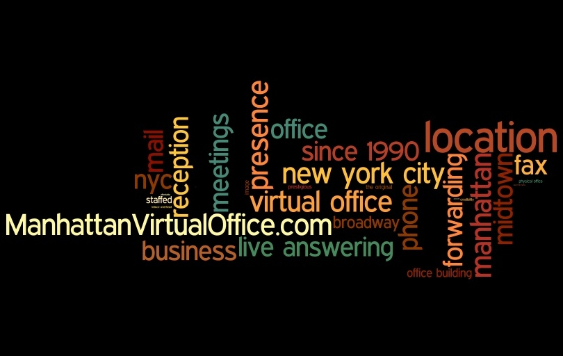 exterior avenue york loc us address facility nyc new at virtual get offices fifth a city office