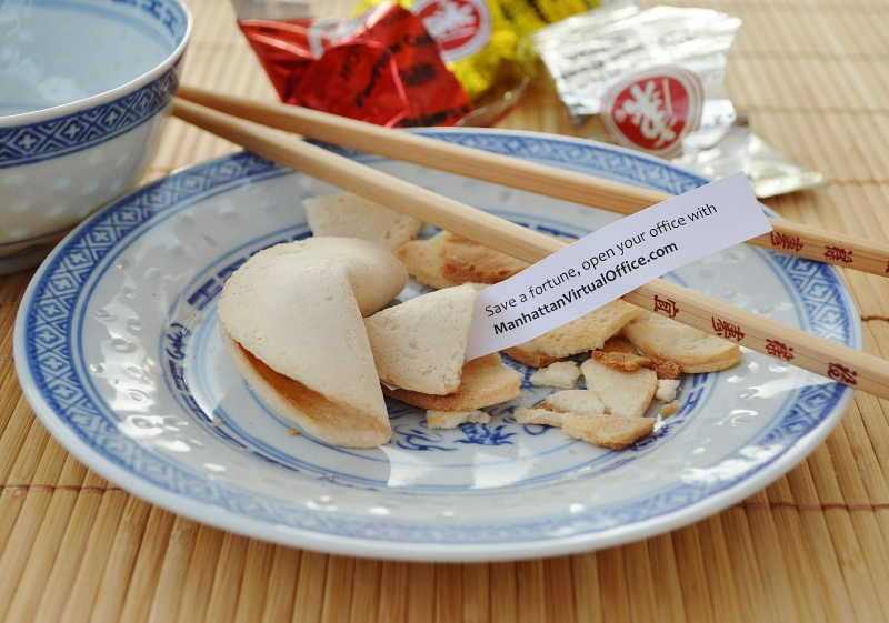 fortune-cookie-1-mvo