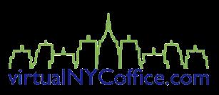 VirtualNYCoffice-logo-transpa2-1217x532