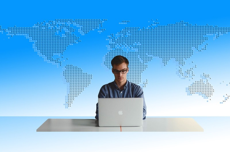 work from home travel virtual office.jpg